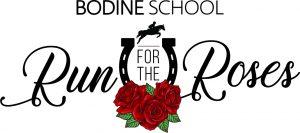 Bodine Bash - Run for the Roses @ Memphis Grand Carousel Pavilion & Ballroom - Children's Museum of Memphis