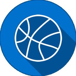 Basketball Game U8 Boys (Coach Masters/Couch) @ Colonial Park UMC / Colonial Park Gym